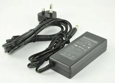 NEW LAPTOP CHARGER AC ADAPTER FOR HP COMPAQ NX7400 LAPTOP UK