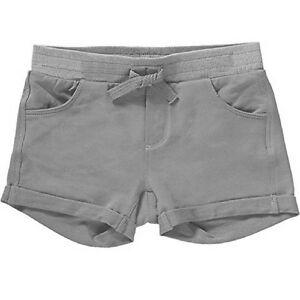 Clever Kanz Hose Sporthose Freizeithose Shorts Mädchen Kurze Hose