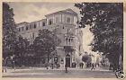 Gorizia-Corso Vittorio Emanuele-f.p.
