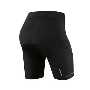 Shorts Letook Women Bike Shorts With 3d Gel Padded Breathable Cycling Shorts Outdoor