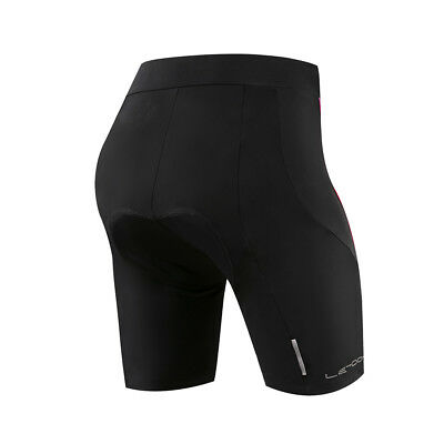 Shorts Letook Women Bike Shorts With 3d Gel Padded Breathable Cycling Shorts Outdoor Cycling