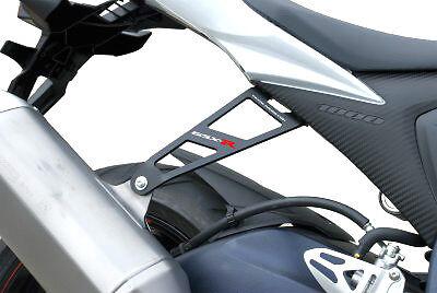 R/&G Racing Exhaust Hanger to fit Suzuki GSXR 1000 L2-L4 2012-2014
