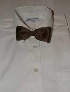 QUALITY CHILDREN/'S DICKIE  BOW TIE WEDDING  FORMAL OCCASIONS UK MADE /& POSTING