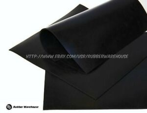 """Silicone Rubber Sheet High Temp 1//16/"""" Thick x 12/"""" wide x 10ft long FREE SHIPPING"""