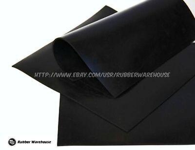 22546 Viton Rubber Viton Rubber 3//16-12 x 12 Sheet