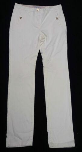 Donna M/&S taglie 8-24 Gon na Jeans a Gamba Sottile Con Stretch Nuovo