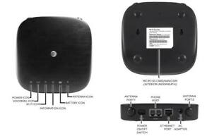 Unlimited Internet MF279 4G Modem + 1 Month FREE AT&T or T ...