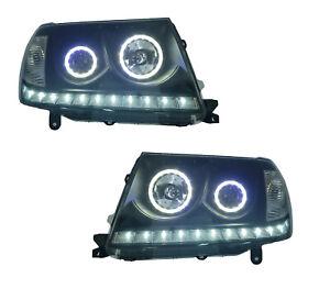 LED-ALTEZZA-HEAD-LIGHT-LAMP-ANGEL-EYES-SUIT-TOYOTA-LAND-CRUISER-100-2005-2007
