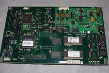 Control Board For Hitachi Sea1000a Xrf X Ray Fluorescence Analyzer Spectrometer