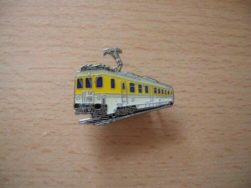 6314 Pin ele automotor messwagen tren Lok Art