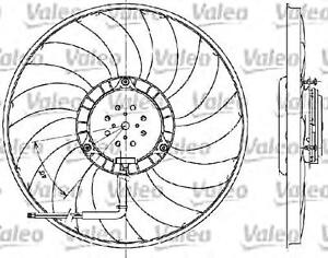 valeo radiator condenser cooling fan 380 mm fits audi a4 avant a6 Two-Door Audi details about valeo radiator condenser cooling fan 380 mm fits audi a4 avant a6 seat 2000