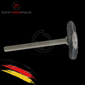 Nylonbuerste-Kunststoffbuerste-fuer-Dremel-Proxxon