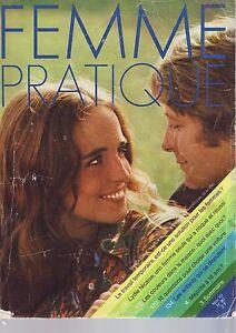 Femme-Pratique-Numero-90-novembre-1970