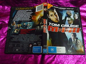 MISSION-IMPOSSIBLE-3-DVD-M-EX-RENTAL