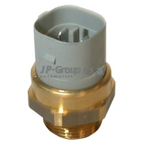 ventilador de radiador 1194001200 Interruptor de temperatura