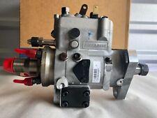 Stanadyne Db4 429 5281 John Deere Fuel Injection Pump Model Re67563 Brand New
