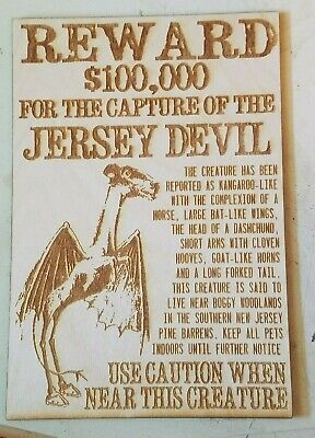 French Wine Devil POSTER.Stylish Graphics.Bedroom Bar Art Decoration.190