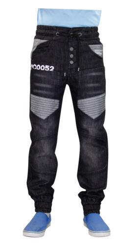 Jambe Neuf Jeans Droite Pantalon De Marque Pour Styles Rawcraft Hommes Côtelé 3 qg0aqwOn