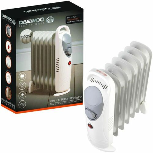 6//7//9//11 HONDA LANCIA fin d/'olio riscaldatore radiatore termostato elettrico portatile