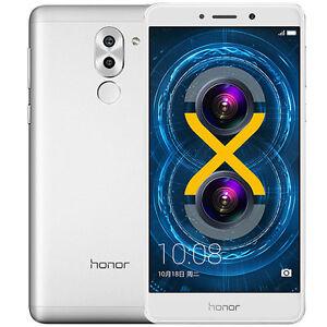 Huawei-Honor-6X-5-5-034-telefono-inteligente-Octa-Core-2-SIM-3GB-RAM-32ROM-Espanol