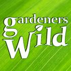 gardenerswild
