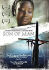 Son of Man 0718122566273 With James Anthony DVD Region 1