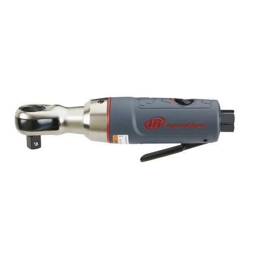 "IR1105MAX-D3 Ingersoll Rand 1105MAX-D3 3//8/"" Drive MAX-Duty Air Ratchet Tool"