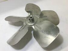 Dayton Xxpr10a Propeller For 1hla1a Shutter Mounted Exhaust Fan