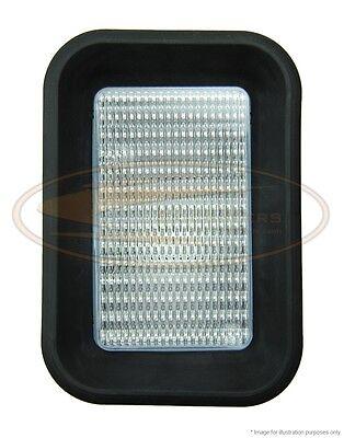Bobcat F Series Right light Assy 753 763 773 7753 863 864 873 943 943 963