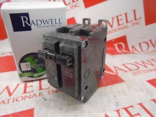 GENERAL ELECTRIC THQB2190 THQB2190 NEW NO BOX