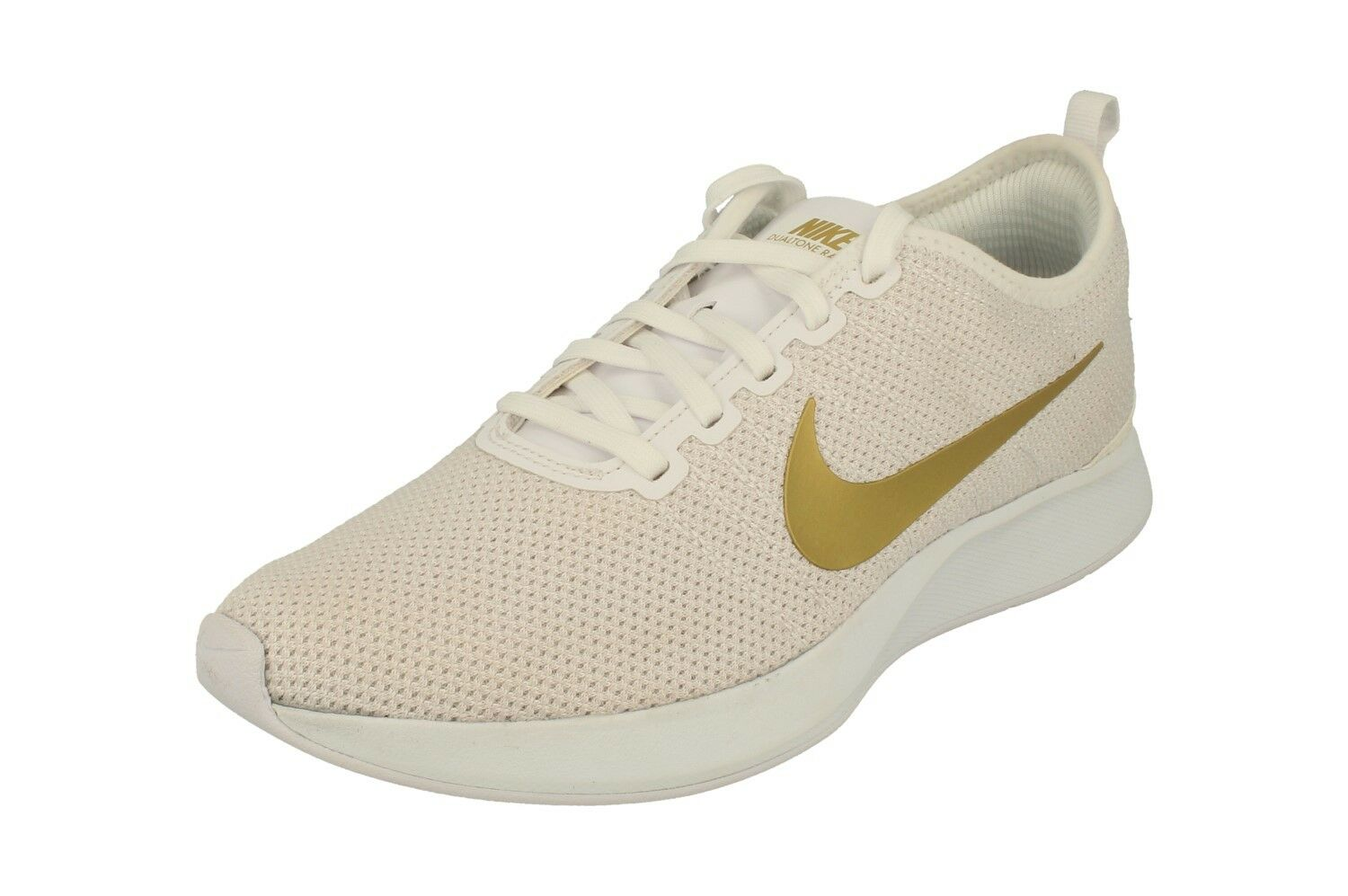 Nike Womens Dualtone Racer Shoes Se Running Trainers 940418 Sneakers Shoes Racer 101 071a04