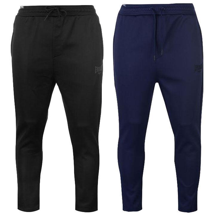 L XL XXL Sporthose Fitness Hose neu Everlast Sport Trainingshose Jogginghose Gr
