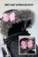 pram-hood-fur-trim-pink-grey-white-universal-hood-babies-pram-for-pram thumbnail 79