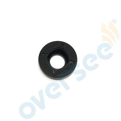 26-816464 Shift Shaft Oil Seal Fit  Mercury 40-45-50-60-75-80-90-115-135-150 HP