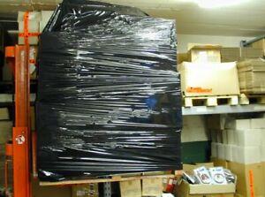 1x Kiste Computerware Elektroware a. Lagerräumung Abverkauf Restposten Insolvenz