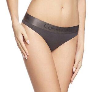 3905afeb83 Image is loading Calvin-Klein-Underwear-Women-039-s-CK-Dual-