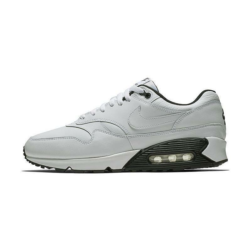 huge discount 693b9 e11a9 Men s Men s Men s Brand New Nike Air Max 90 1 Athletic Fashion Sneakers   AJ7695 106