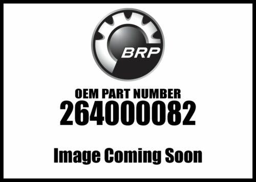 Sea-Doo 2013-2014 RXT 260 RS White Glove Door Std 264000082 New OEM