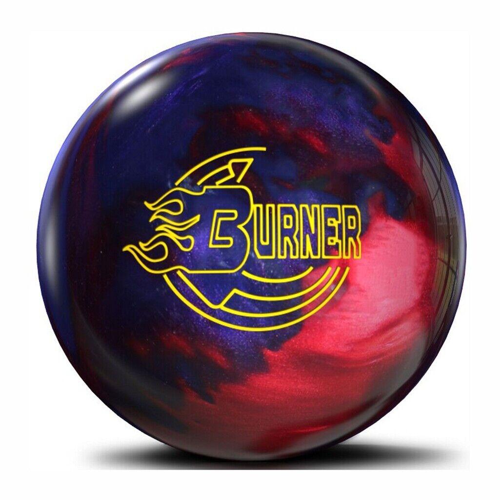 Image 1 - 900 Global Burner Pearl Bowling Ball NEW!