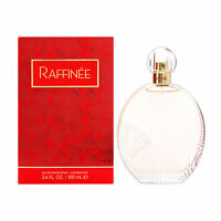 Raffinee By Five Star For Women-edp-spray-3.3 Oz-100 Ml-authentic-usa