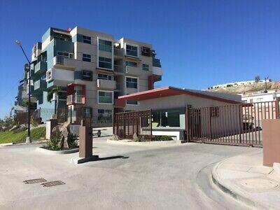 Se renta departamento planta baja en pesos, ubicado en  Residencial San Carlos !