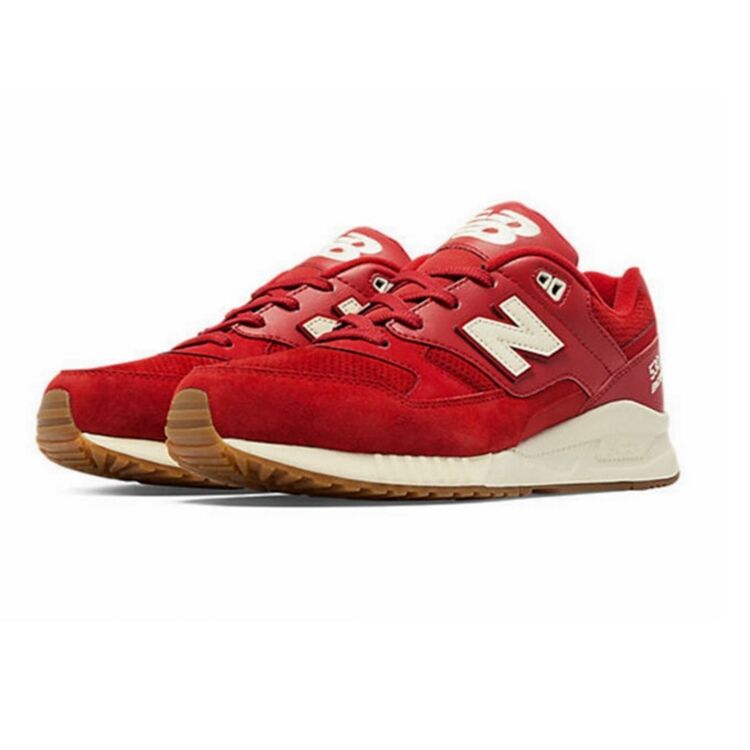 New Balance M530AAF - Men's 530 Lifestyle Sneaker shoes