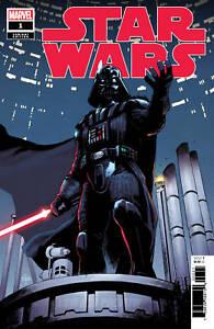 Star-Wars-1-1-50-Var-2020-Marvel-Comics-First-Print-Asrar-Cover