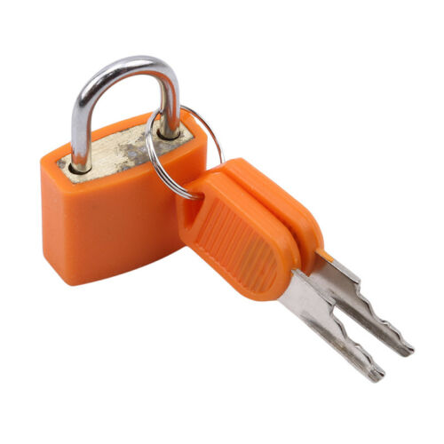Unlock Puzzle Key Toy Educational Children/'s Twist Lock Baby Set 6A