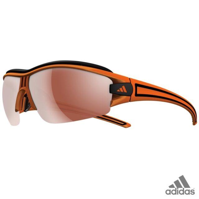 26092d8e98 adidas Evil Eye Halfrim Pro S a 168 6058 Bike Running Ski Sports ...