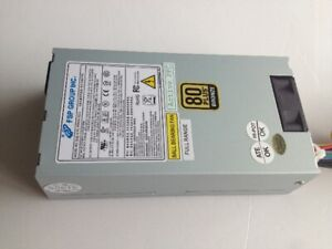 FSP-FSP270-60LE-270W-Mini-ITX-1U-Server-Power-Supply-PSU-Flex-ATX-Shuttle-24-Pin