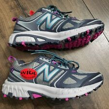 Trail Running Shoe Size