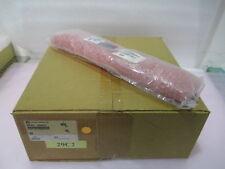 AMAT 0040-03631 Blade, Left 300MM FI ECP, 417552
