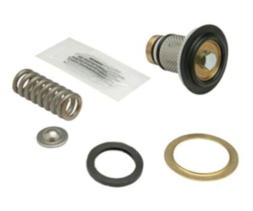 """Wilkins RK1-NR3XL Complete Repair Kit for 1/"""" NR3XL Pressure Reducing Valve"""