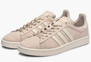 newest 0a52a d0ee4 Image is loading NEW-80-MEN-039-S-ADIDAS-ORIGINALS-CAMPUS-